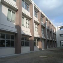 中央高校1